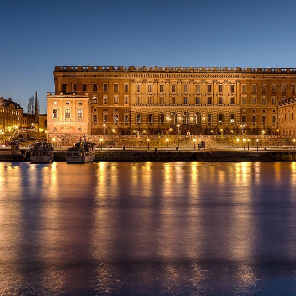 stockholms-royal-palace.jpg